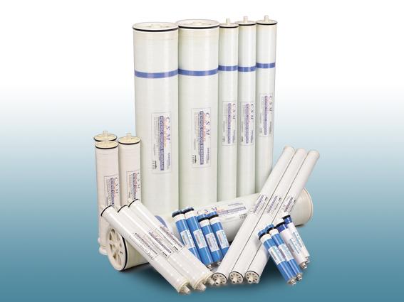 Membrane Spare