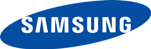 Samsung Semmiconductor