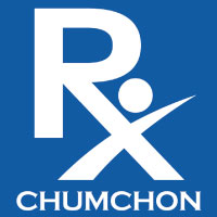chumchon