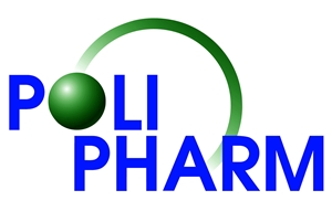 polipharm