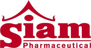 Siam Pharmaceutical