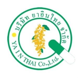 ya in thai